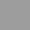 Grey tag