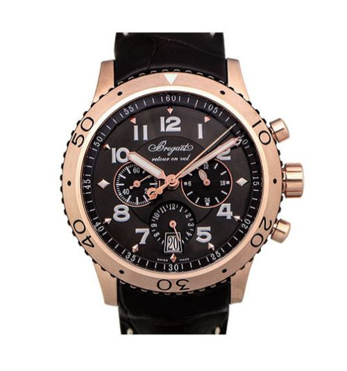Brown Watches