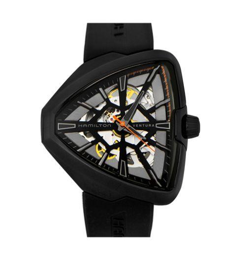 Case Shape Watches