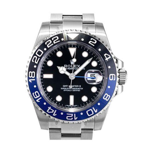 Men's Watches Watches