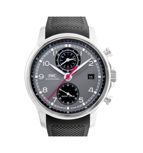 Time Zone Watches