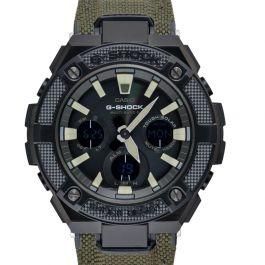 Casio G-Shock GST-W130BC-1A3JF