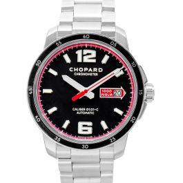 Chopard Classic Racing 158565-3001