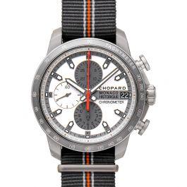 Chopard Classic Racing 168570-3002