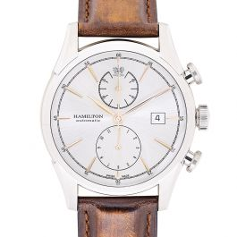 Hamilton American Classic H32416581