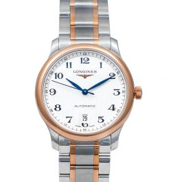 Longines The Longines Master Collection L26285797