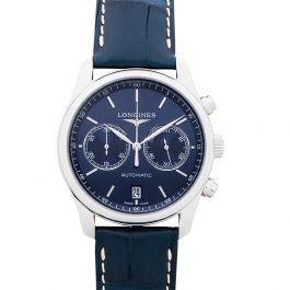 Longines The Longines Master Collection L26294920