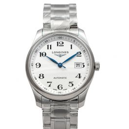 Longines The Longines Master Collection L27934786