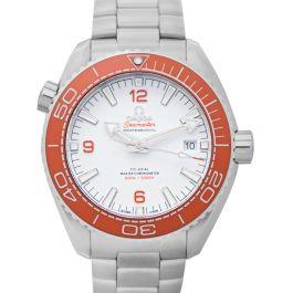 Omega Seamaster 215.30.44.21.04.001