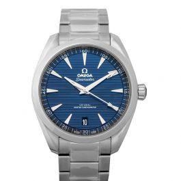 Omega Seamaster 220.10.41.21.03.004