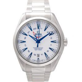 Omega Seamaster 231.90.43.22.04.001