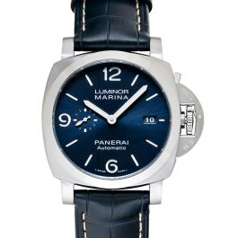 Panerai Luminor 1950 PAM01313