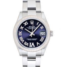 Rolex Datejust 278274-0025