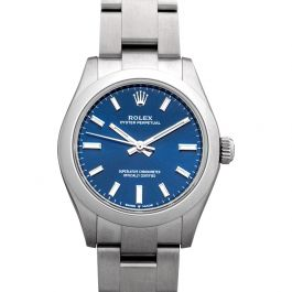 Rolex Oyster Perpetual 277200-0003