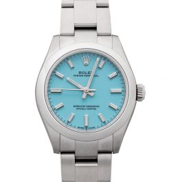 Rolex Oyster Perpetual 277200-0007