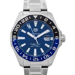 TAG Heuer Aquaracer WAY201T.BA0927