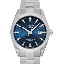 Tissot T-Classic T127.407.11.041.00