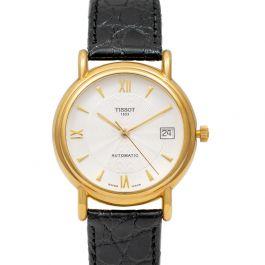 Tissot T-Gold T71.3.463.34