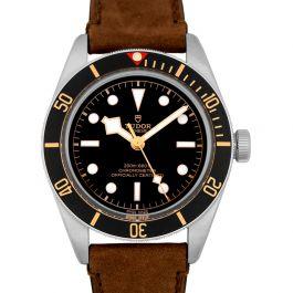 Tudor Heritage Black Bay 79030N-0002