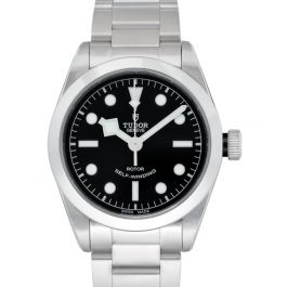 Tudor Heritage Black Bay 79500-0007