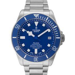 Tudor Pelagos 25600TB-0001