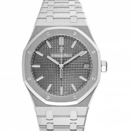 Audemars Piguet Royal Oak 15500ST.OO.1220ST.02