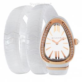 Bvlgari Serpenti 102886