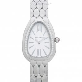 Bvlgari Serpenti 103361