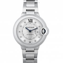 Cartier Ballon Bleu de Cartier WE902074