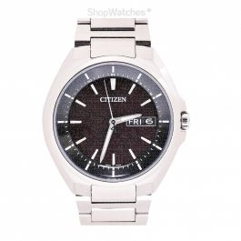 Citizen Attesa AT6050-54E