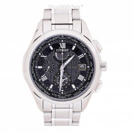 Citizen Exceed AT9110-58E