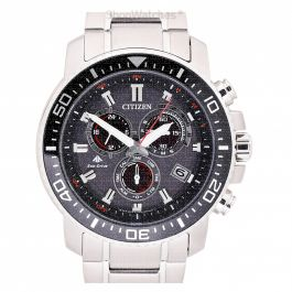 Citizen Promaster PMP56-3051