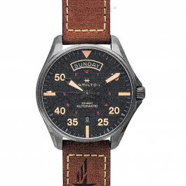 Hamilton Khaki Aviation H64605531