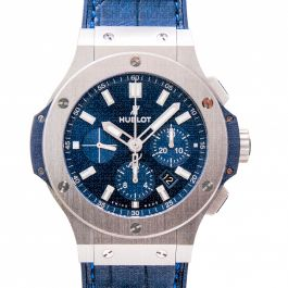 Hublot Big Bang 301.SX.7170.LR
