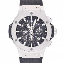 Hublot Big Bang 311.SX.1170.RX