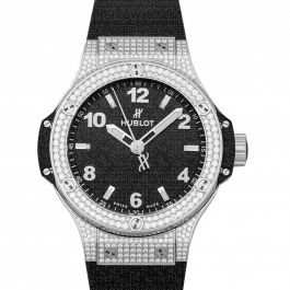 Hublot Big Bang 361.SX.1270.RX.1704