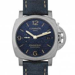 Panerai Luminor 1950 PAM01033