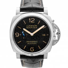 Panerai Luminor 1950 PAM01312