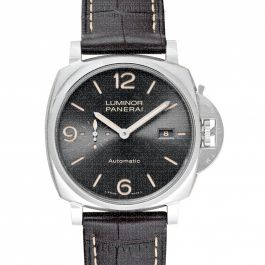 Panerai Luminor Due PAM00943