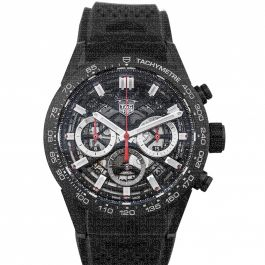 TAG Heuer Carrera CBG2090.FT6145