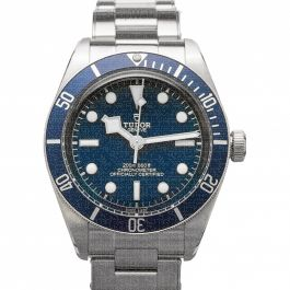 Tudor BLACK BAY 79030B-0001