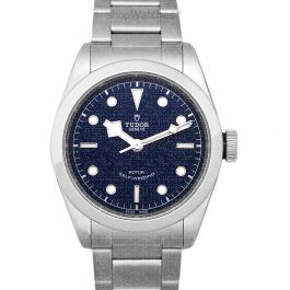 Tudor Heritage Black Bay 79540-0004