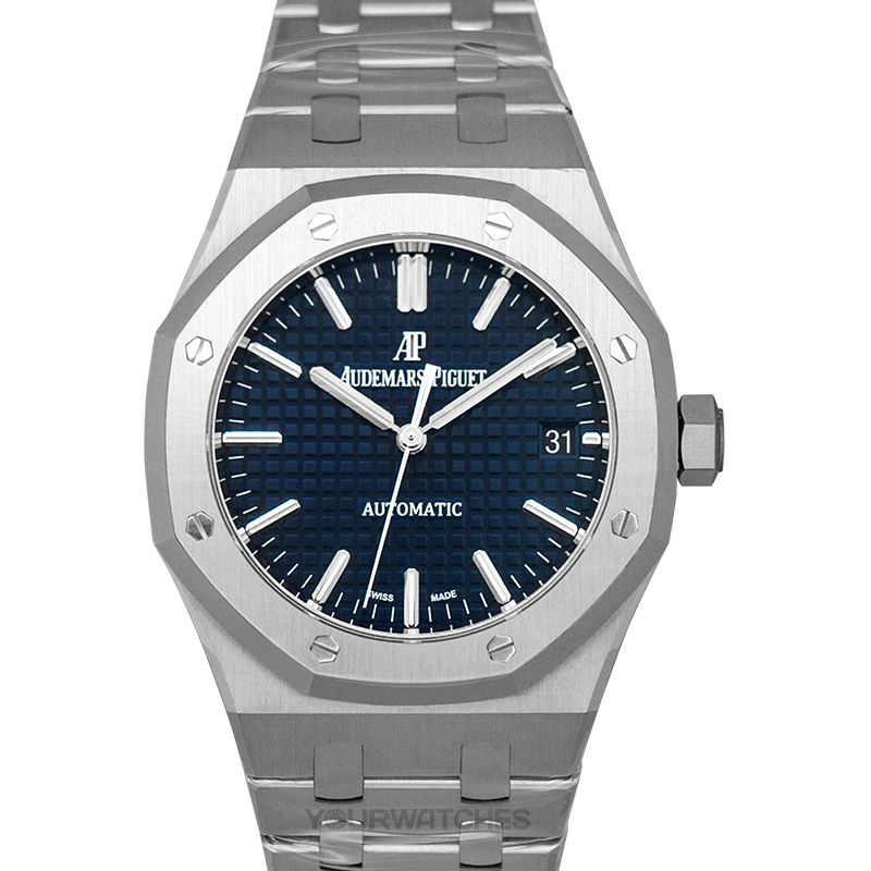 Audemars Piguet Royal Oak 15450ST.OO.1256ST.03
