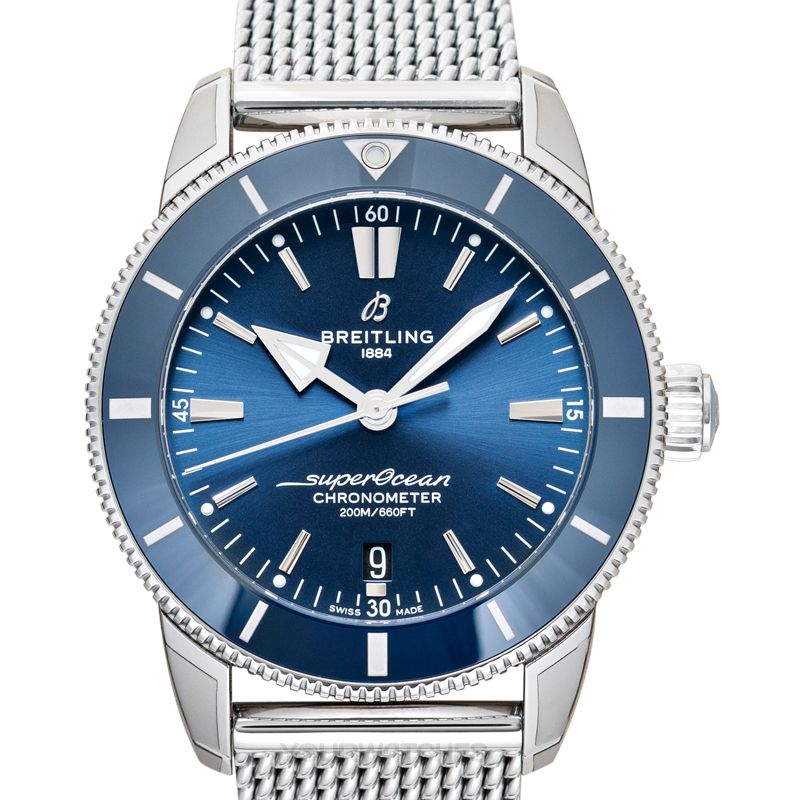 Breitling Superocean Heritage AB2030161C1A1