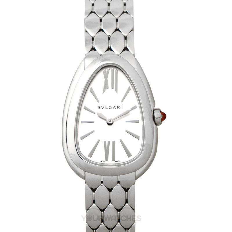 Bvlgari Serpenti 103141