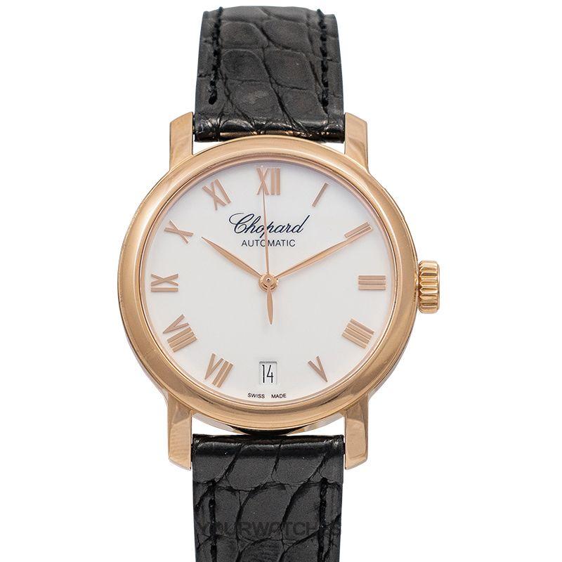Chopard Classic 124200-5001