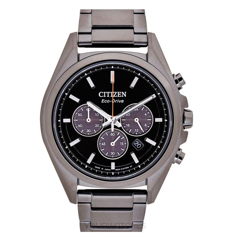 Citizen Attesa CA4394-54E