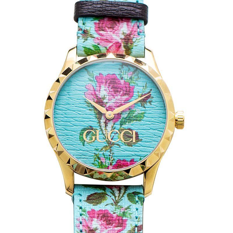Gucci G-Timeless YA1264085