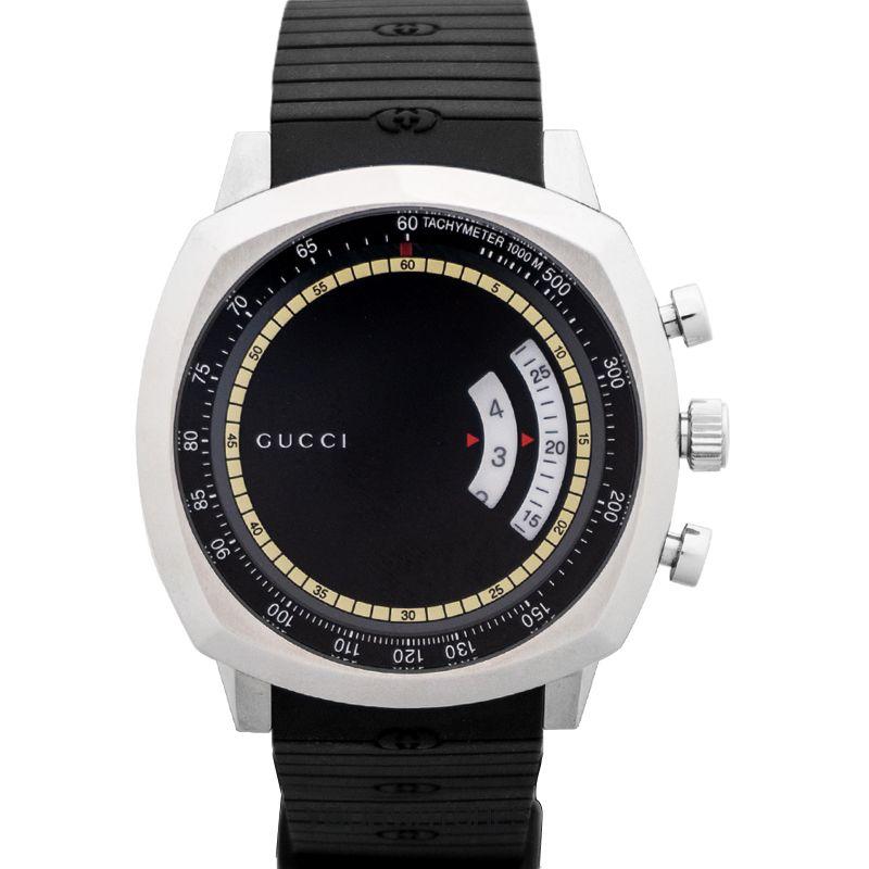 Gucci Grip YA157301