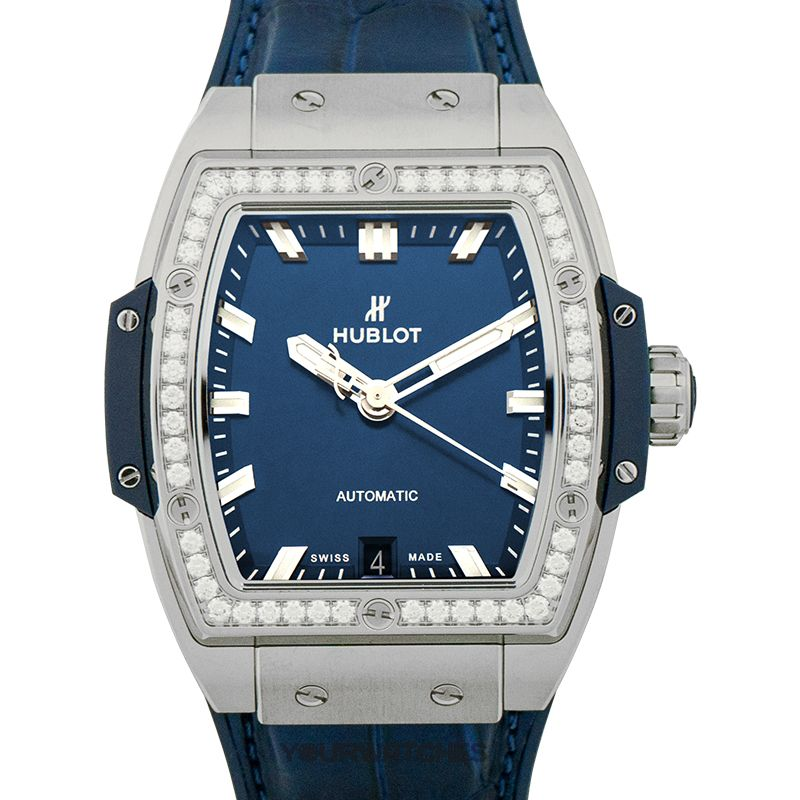 Hublot Spirit of Big Bang 665.NX.7170.LR.1204